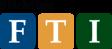 logo_FTI